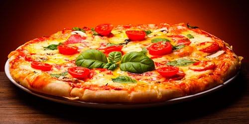 Сонник пицца к чему снится пицца во сне