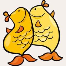 Гороскоп для Рыб на 2016 год