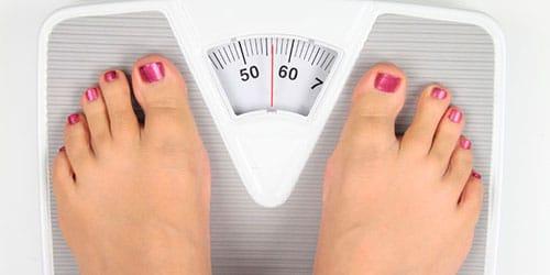 сонник весы