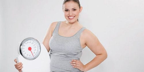 к чему снятся весы в руках