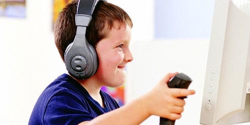 сонник видео игры