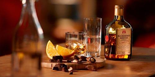 сонник виски