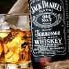 к чему снится пить виски
