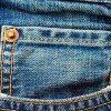 сонник карман