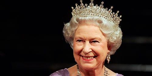 сонник королева