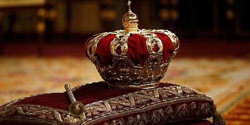 Сонник король к чему снится король во сне