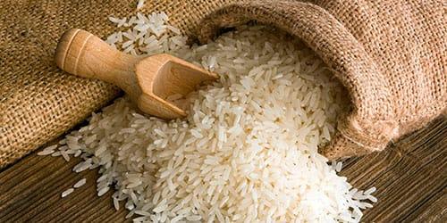 сонник рисовая крупа
