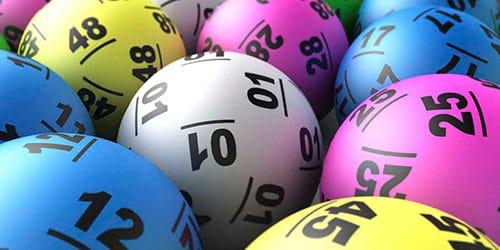 сонник лотерея