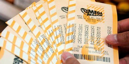 к чему снится лотерейный билет