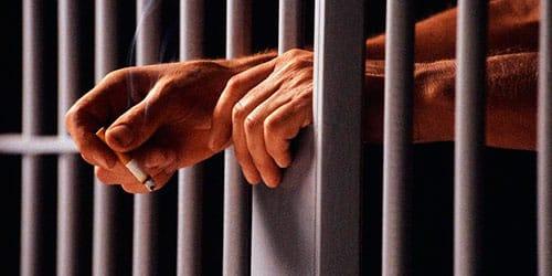 к чему снится муж в тюрьме