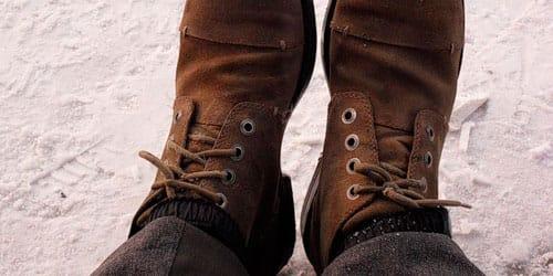к чему снится порвать шнурки