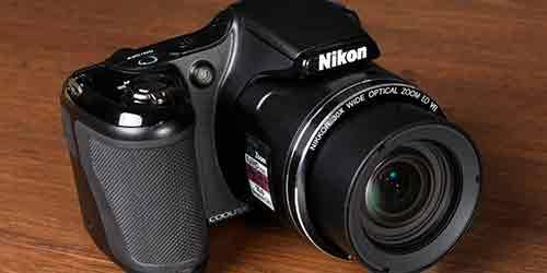сонник фотоаппарат