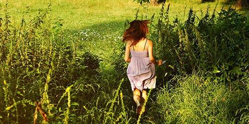 Сонник гулять к чему снится гулять во сне