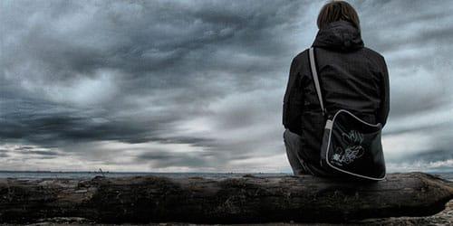 сонник одиночество