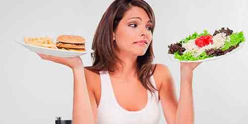 к чему снится похудеть