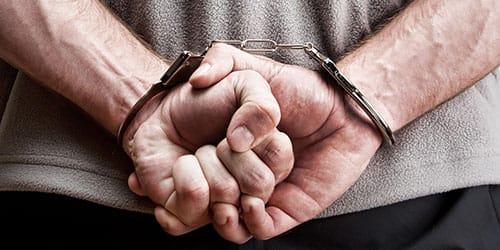 к чему снится преступление