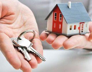 Продавать дом