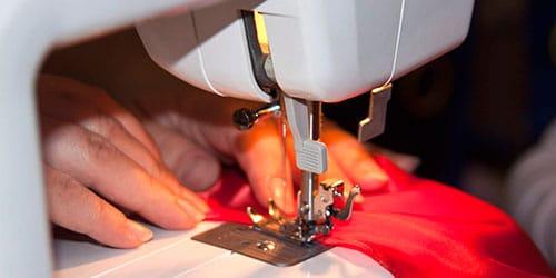 сонник швейная машинка