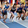 сонник соревнования по бегу