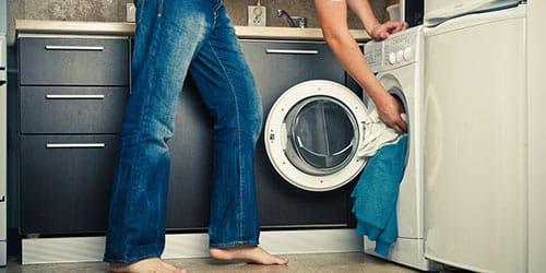 сонник стиральная машина