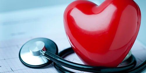 сонник стук сердца