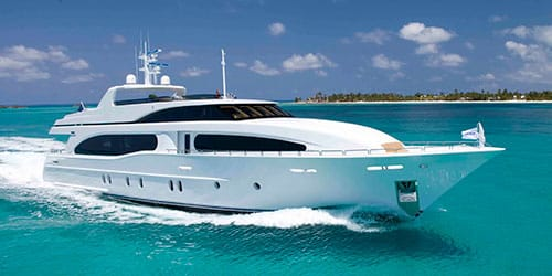 сонник белая яхта