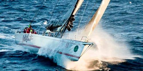 к чему снится затонувшая яхта