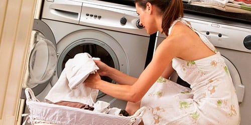 сонник стирать белье