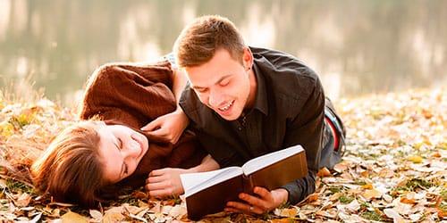 к чему снится читать