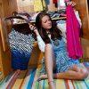 к чему снится примерять одежду