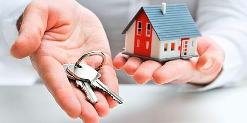 к чему снится продавать недвижимость