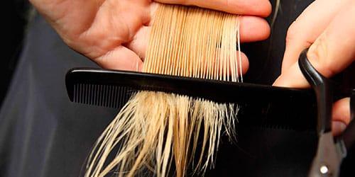 к чему снится стричь волосы другому человеку