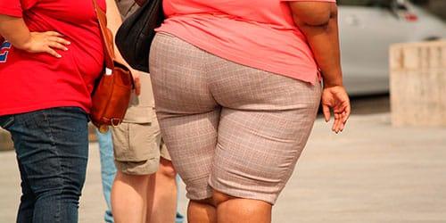 сонник толстая женщина