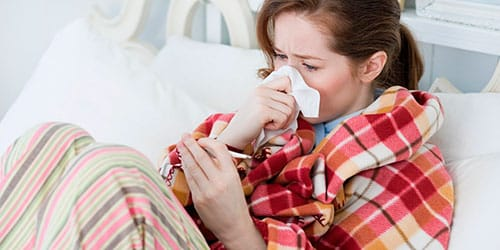 сонник заболеть