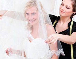 Примерять свадебное платье во сне