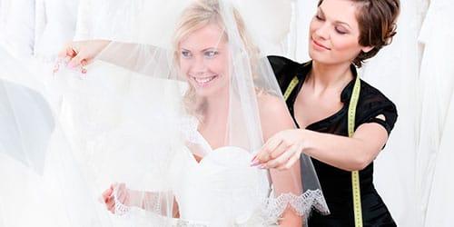 к чему снится примерять рваное свадебное платье