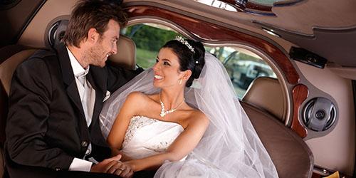 видеть свою свадьбу во сне