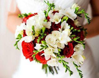 Во сне поймать букет невесты