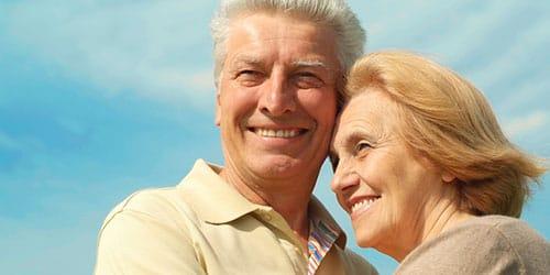 покойные родители живые во сне