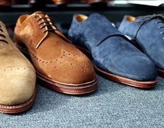 Во сне покупать обувь