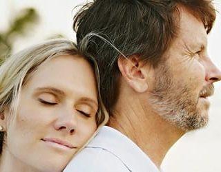 К чему снится умерший муж?