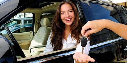 к чему снится покупка машины другим человеком