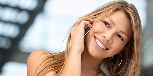 разговор по телефону во сне