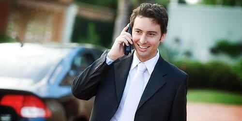 к чему снится разговор по телефону