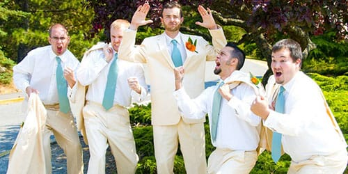 Свадьба которая не состоялась сонник