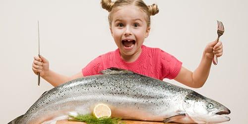 к чему снится сырая рыба