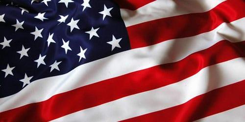 видеть америку во сне