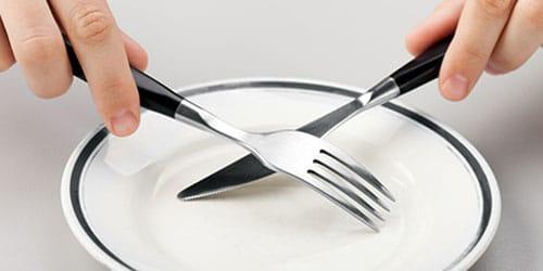 к чему снится что вас мучает голод
