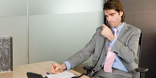 к чему снится разговаривать по телефону