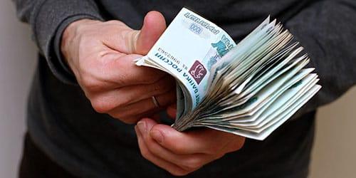 к чему снится считать деньги